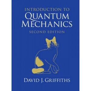 Introduction to Quantum Mechanics 2E