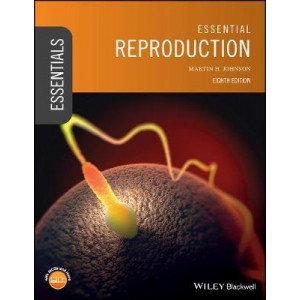 Essential Reproduction 8E