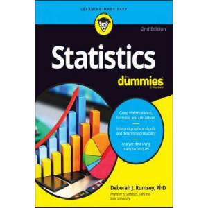 calculus 1001 practice problems for dummies pdf