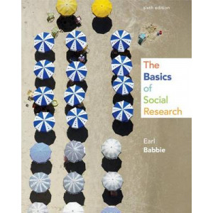 Basics of Social Research, The