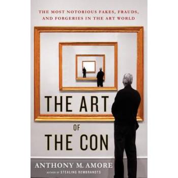 Art of the Con