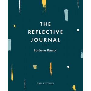 Reflective Journal 2E