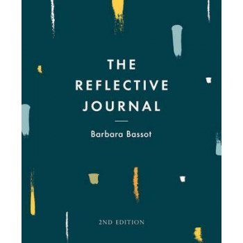 Reflective Journal 2E