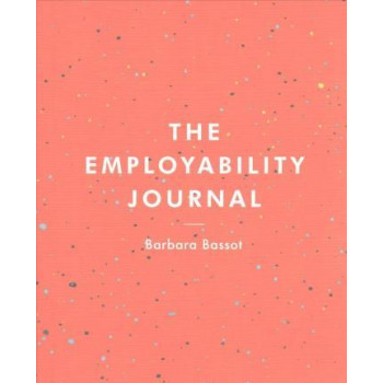 Employability Journal