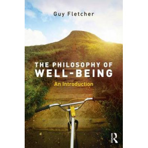 Philosophy of Well-Being: An Introduction
