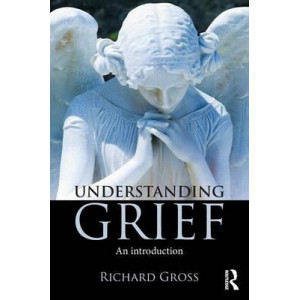 Understanding Grief: An Introduction