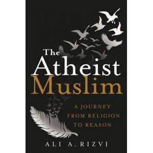 Atheist Muslim