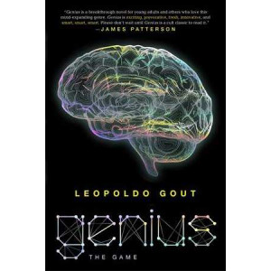 Genius: The Game