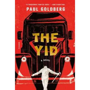 Yid, The