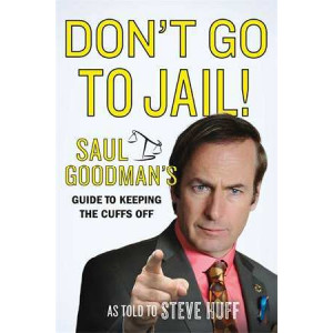 Dont Go To Jail