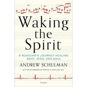Waking the Spirit