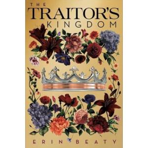 Traitor's Kingdom