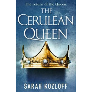 Cerulean Queen, The