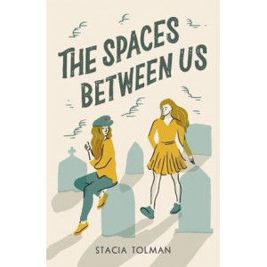 Spaces Between Us, The