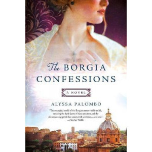 Borgia Confessions, The