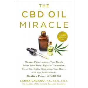 CBD Oil Miracle, The
