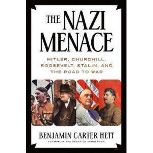 Nazi Menace, The