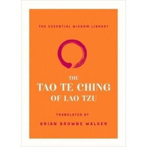 Tao Te Ching of Lao Tzu, The
