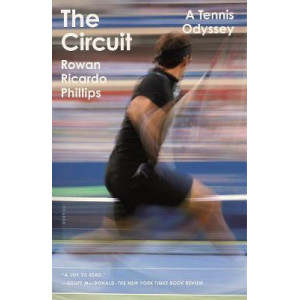 Circuit: A Tennis Odyssey, The