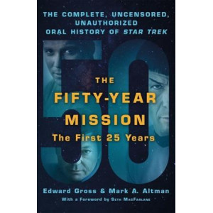 Fifty-Year Mission, The
