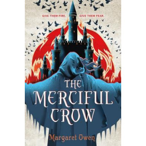 Merciful Crow, The