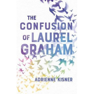 Confusion of Laurel Graham
