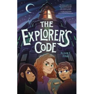 Explorer'S Code, The