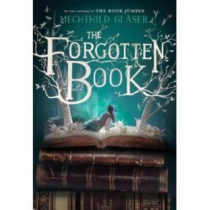 Forgotten Book, The