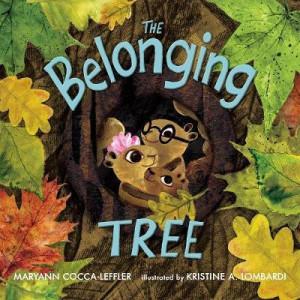 Belonging Tree, the