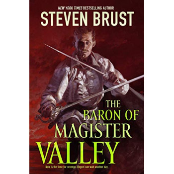 Baron of Magister Valley, The
