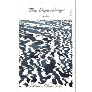 Unpassing, The