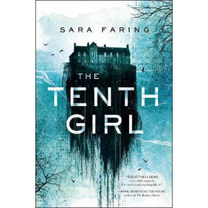 Tenth Girl, The