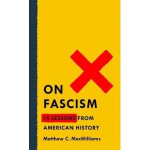 On Fascism