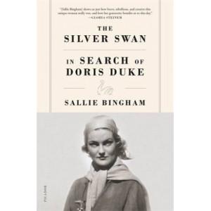 Silver Swan: In Search of Doris Duke