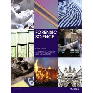 Forensic Science 4E (summer school paper)
