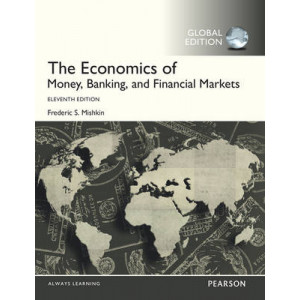 Economics of Money, Banking and Financial Markets