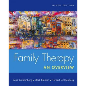 Family Therapy: An Overview 9E