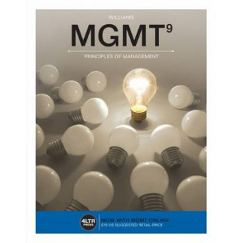MGMT 9