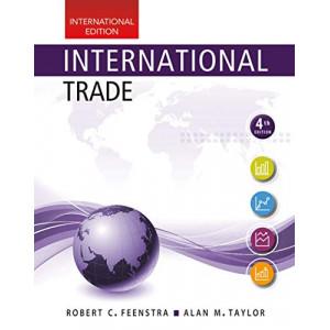 International Trade I.E. (International Edition)