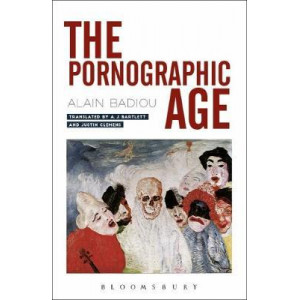 Pornographic Age, The