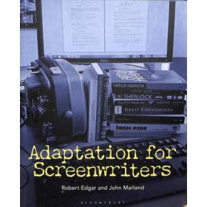 Adaptation for Screenwriters