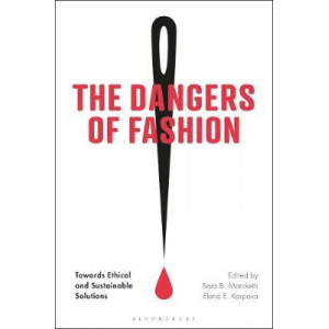 Dangers of Fashion: Towards Ethical and Sustainable Solutions