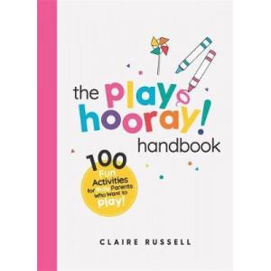 playHOORAY! Handbook, The