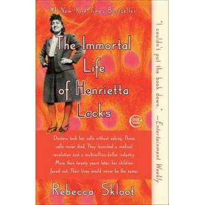 Immortal Life of Henrietta Lacks, The