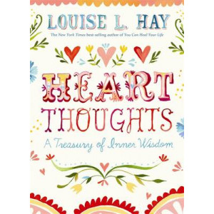 Heart Thoughts:  Treasury of Inner Wisdom