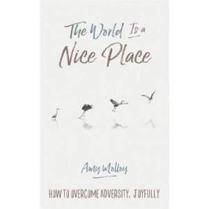World Is a Nice Place: How to Overcome Adversity, Joyfully