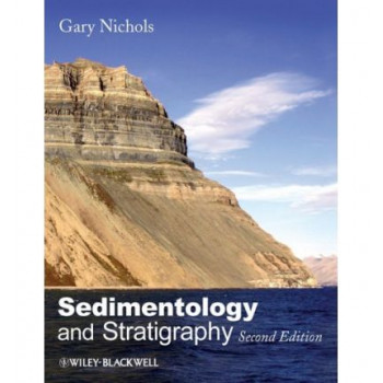 Sedimentology & Stratigraphy 2e
