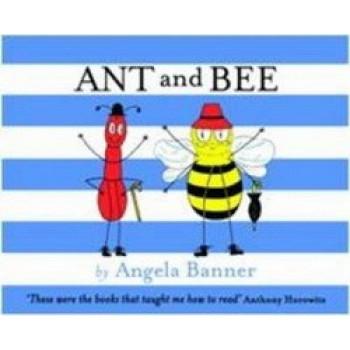 Ant & Bee