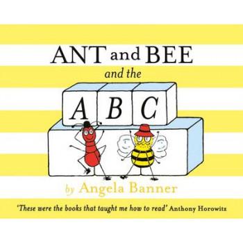 Ant & Bee & the ABC