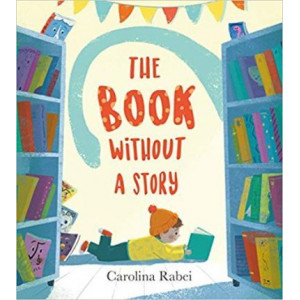 Book Without a Story, The
